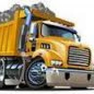 Gravel – Bulk Delivery – Select Materials